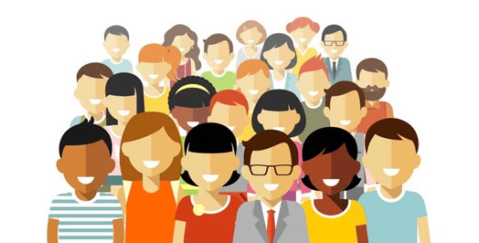community social media gamification