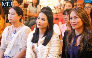 myanmar imperial university digital transformation disruption