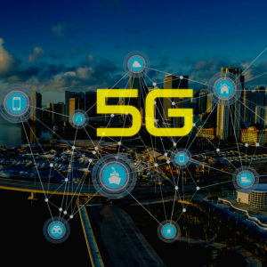 5g iot internet of things lorawan nb-iot sigfox 5gc 5gnr